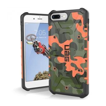 coque iphone 8 hunter