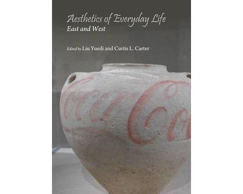 Aesthetics of Everyday Life