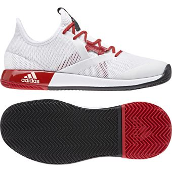 Chaussures adidas adizero Defiant Bounce Taille 37 13