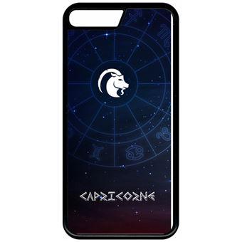 coque iphone 7 capricorne