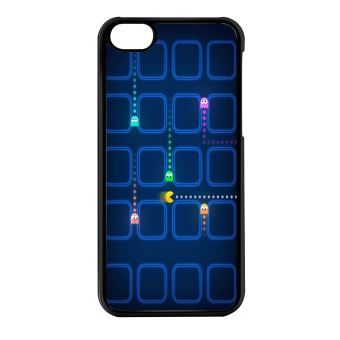 coque iphone 8 plus jeux video