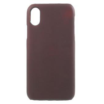 coque fluorescente iphone x