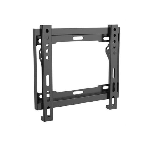 Support de TV fixe iggual SPTV04 IGG314647 23-42 Noir