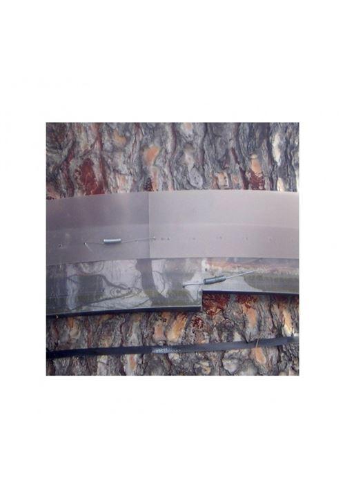 réhausse pour ecopiège chenilles processionnaire 80 cm