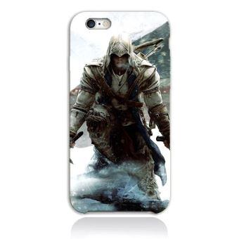coque iphone 6 jeux video