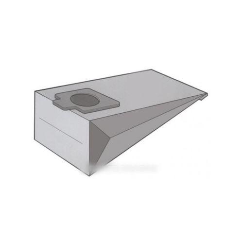 Sache de sacs moulinex compact pour aspirateur moulinex - a26b01