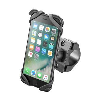 coque iphone 7 avec moto