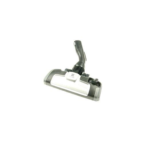 Brosse grise extreme passive pour aspirateur electrolux - g200924