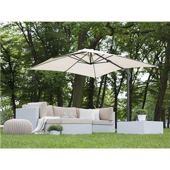 Parasol - Achat matériel de jardin | fnac