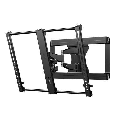 Sanus vmf620-b2 Premium Série Full Motion Support pour TV 37–55 Panneau Plat