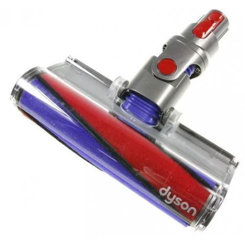 Brosse soft roller pour aspirateur dyson - m89957