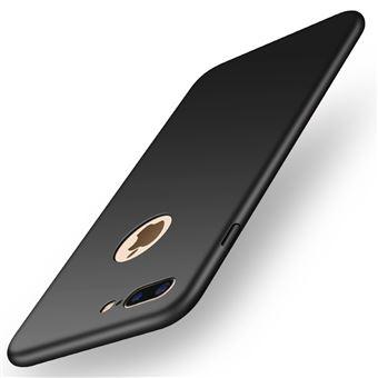 coque silicone fine iphone 8 plus