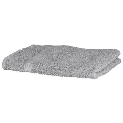 Towel City - Serviette de bain 100% coton (70 x 130cm) (Taille unique) (Citron) - UTRW1577