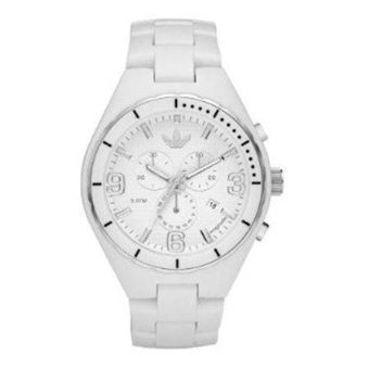 adidas montre homme