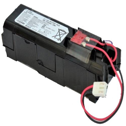 Batterie 18V Air Force Extreme (296966-29082) Aspirateur RS-RH5273 ROWENTA - 296966_3662894918099