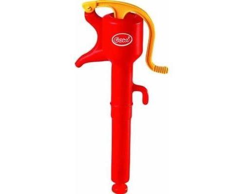 Gowi toys 558-29 pompe à eau rouge…
