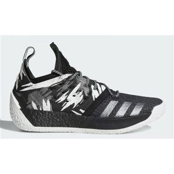 Chaussure de Basketball adidas James Harden Vol.2 Traffic