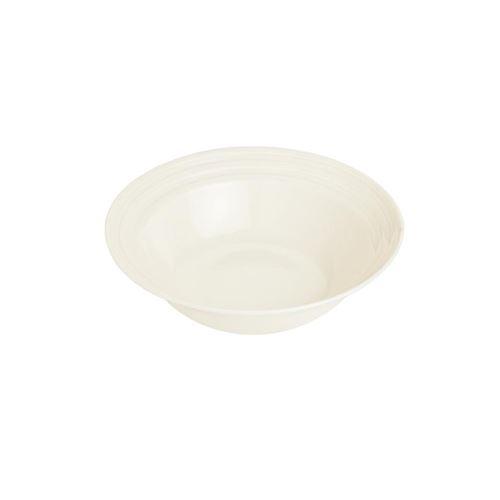 Bol Porcelaine Perla 350 ou 660 ml - x 12 - Fine Dine - 0 cm Porcelaine 660 ml 35 cl