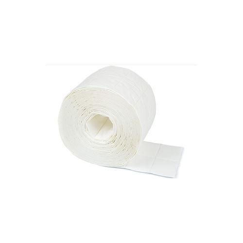 Cotons de cellulose 500