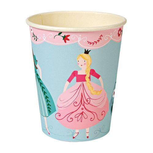 Im a Princess Party Cup