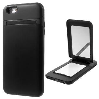 coque avec miroir iphone 6 plus