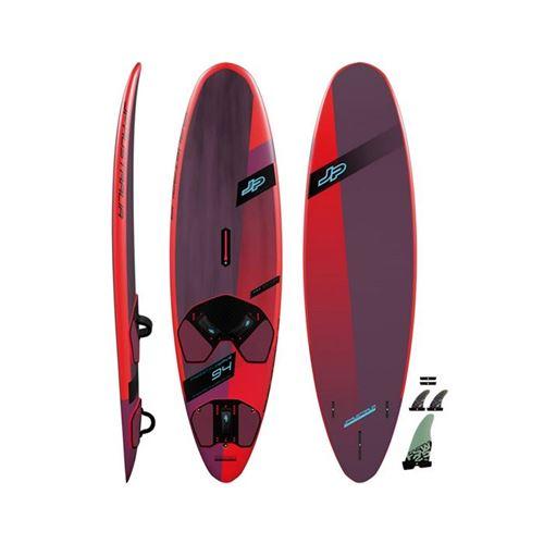 Planche Windsurf Jp Australia Freestyle Wave Pro 2020 94 Planches De Sports Nautiques Achat Prix Fnac