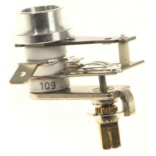 Thermostat pour crepiere lagrange - g598261