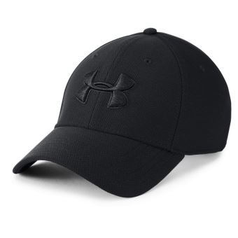 casquette homme taille xl