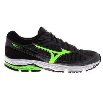 Chaussures de course à pied sur route Mizuno Homme - Chaussures et chaussons de sport - Achat & prix