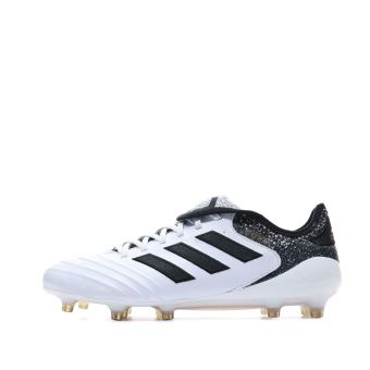 Blanc Chaussures 1 Taille Copa Fg 42 R3j54al Adidas Et 18 YyvIbg6f7