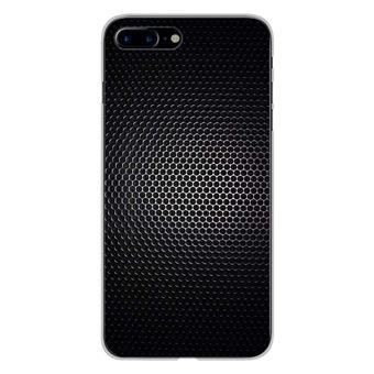 coque iphone 8 plus fraise