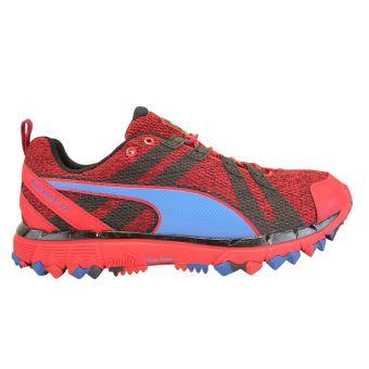 Puma Faas 500 Tr V2 187534 01 - Chaussures et chaussons de sport - Achat    prix  7f22f0587