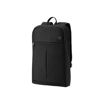 acheter en ligne 87ad9 97124 HP Prelude Backpack 15.6 15.6