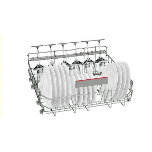 code promo cf598 c3bec Bosch smi6 8ms02e Lave-vaisselle/A + +/266 kWh/an/2660 L/AN/Aqua Capteur à  intégrer
