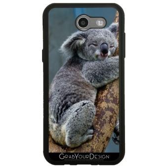 coque samsung j3 2017 koala