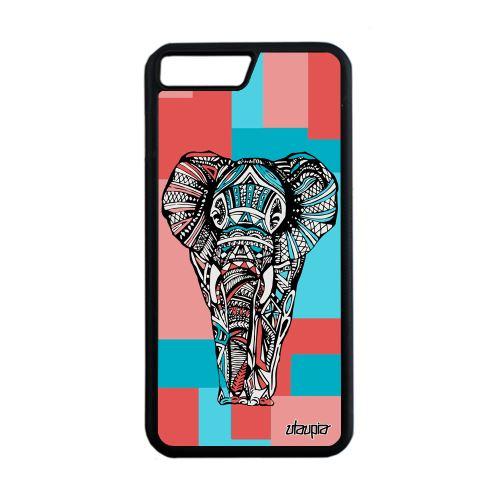 coque iphone 7 asie