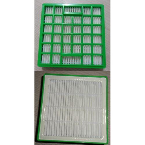 Filtre hepa pour aspirateur rowenta - 5261322