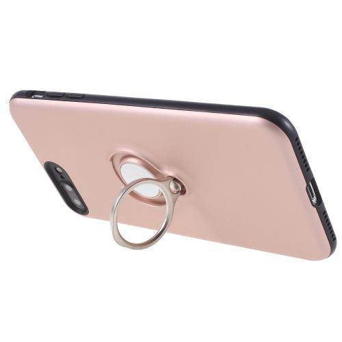 coque iphone 7 avec porte doigt