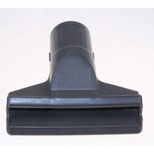 Suceur large gris pour aspirateur rowenta