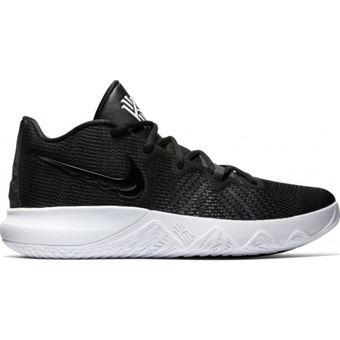 Flytrap Pour De Basketball Chaussures Noir Pointure Nike Kyrie Homme 6yf7bg