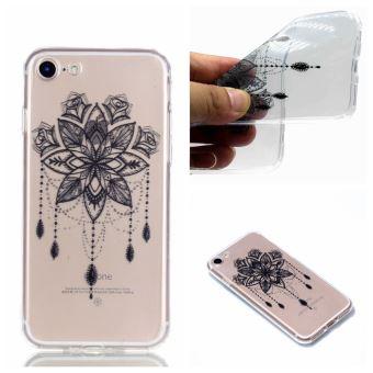 coque douce iphone 8