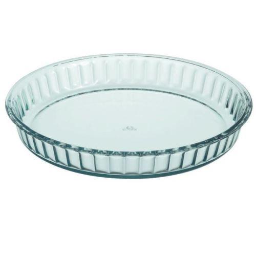 Finlandek moule a tarte en verre - 26 cm 530911