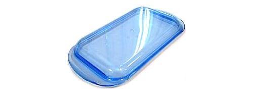 Couvercle boite a beurre pour Refrigerateur Ariston