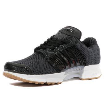 De Chaussures Adidas Hommes 1 Sport Running Climacool 8m0ONwvn