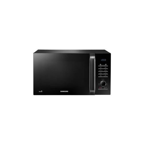Samsung Micro-ondes Monofonction Ms28h5125gk