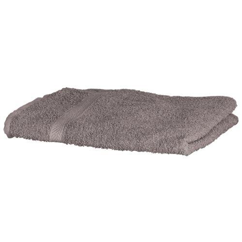 Towel City - Serviette de bain 100% coton (70 x 130cm) (Taille unique) (Vert mousse) - UTRW1577