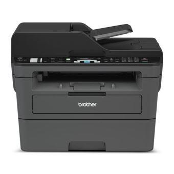 Imprimante Laser Brother MFC-L2710DW