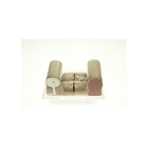 Accumulateur kit batterie 7.2v de l'aspirateur karcher - 8049873