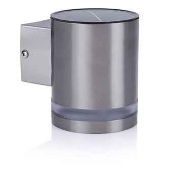 Solaire Gws Murale Smartwares Ds Énergie Led 003 Applique – Lampe srCxtdhQ