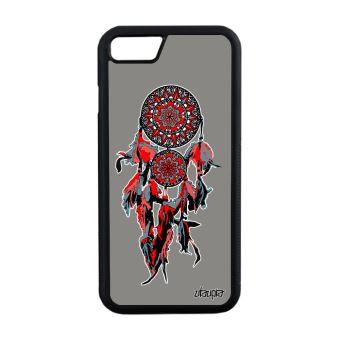 coque iphone 7 hippie